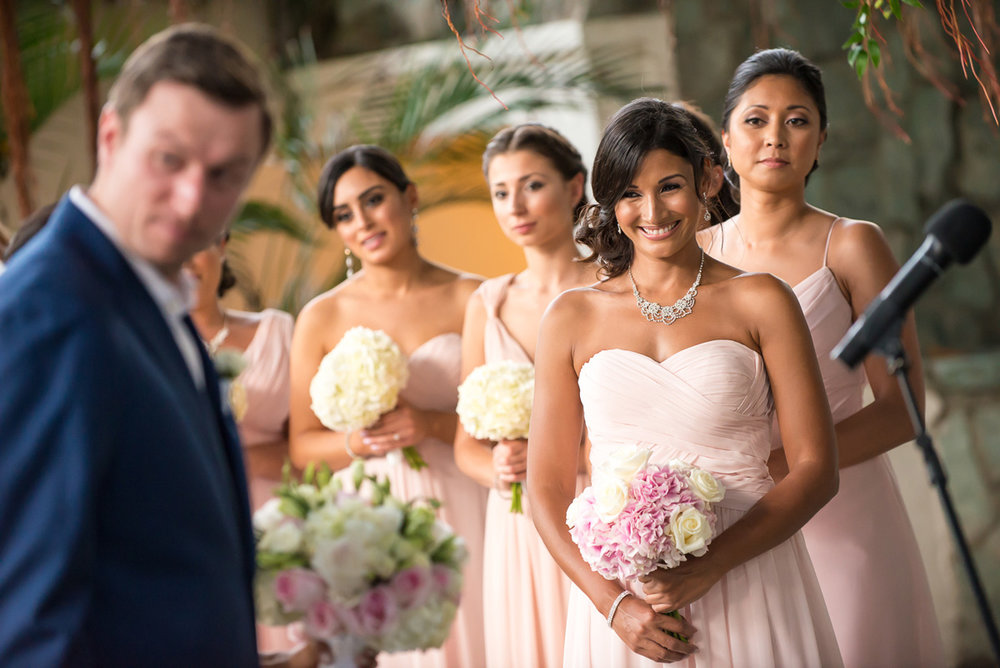 Wedding in San Juan Hotel00065.jpg