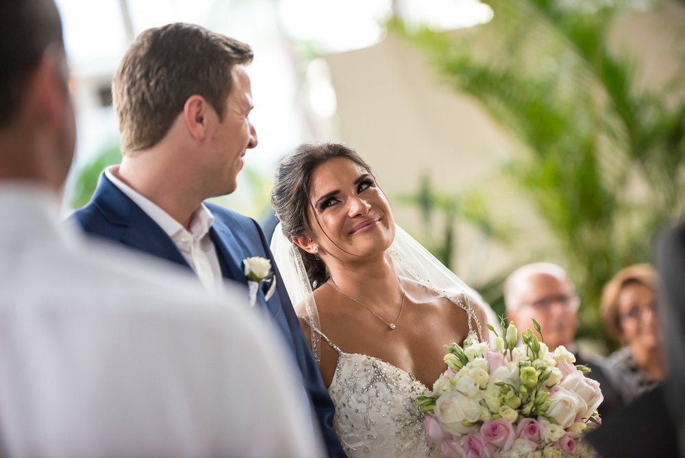 Wedding in San Juan Hotel00066.jpg