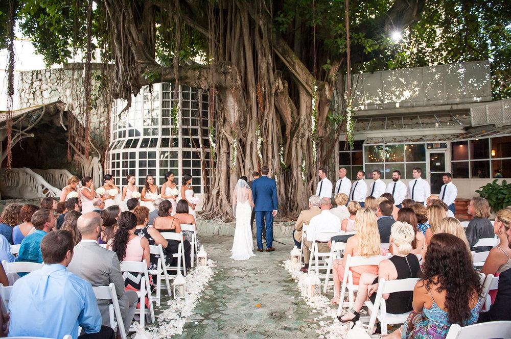 Wedding in San Juan Hotel00067.jpg