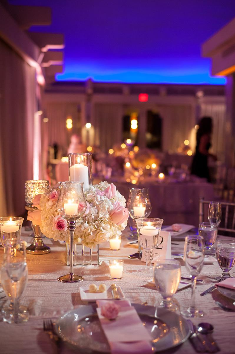 Wedding in San Juan Hotel00078.jpg
