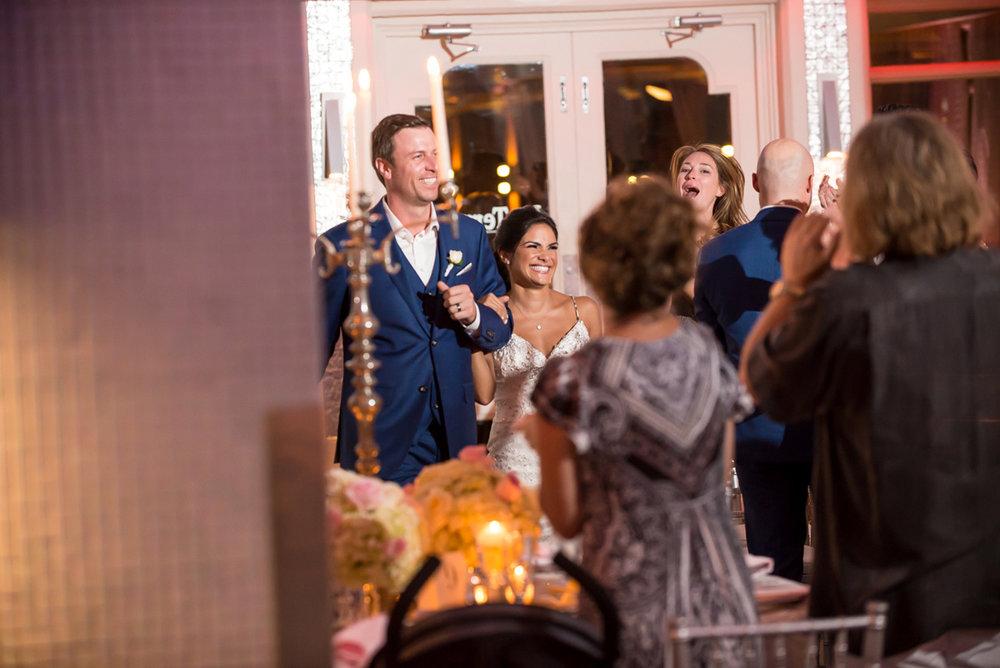 Wedding in San Juan Hotel00085.jpg