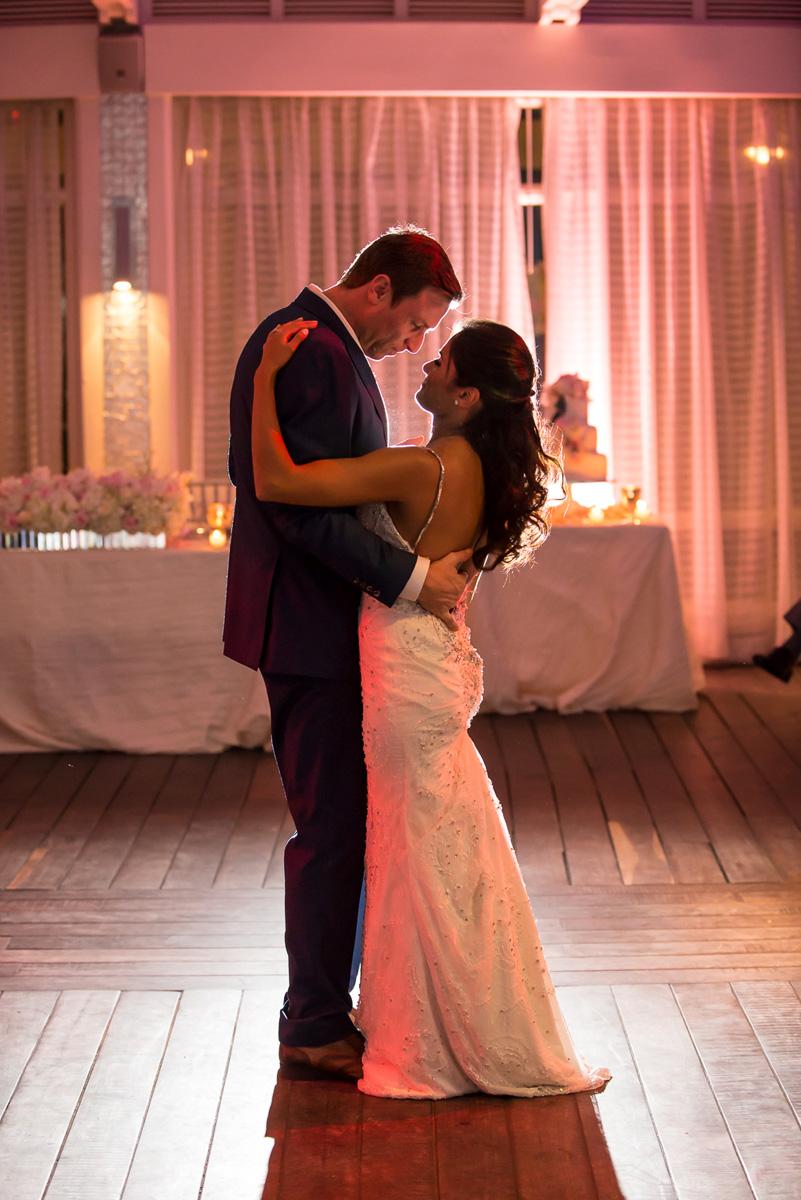 Wedding in San Juan Hotel00086.jpg