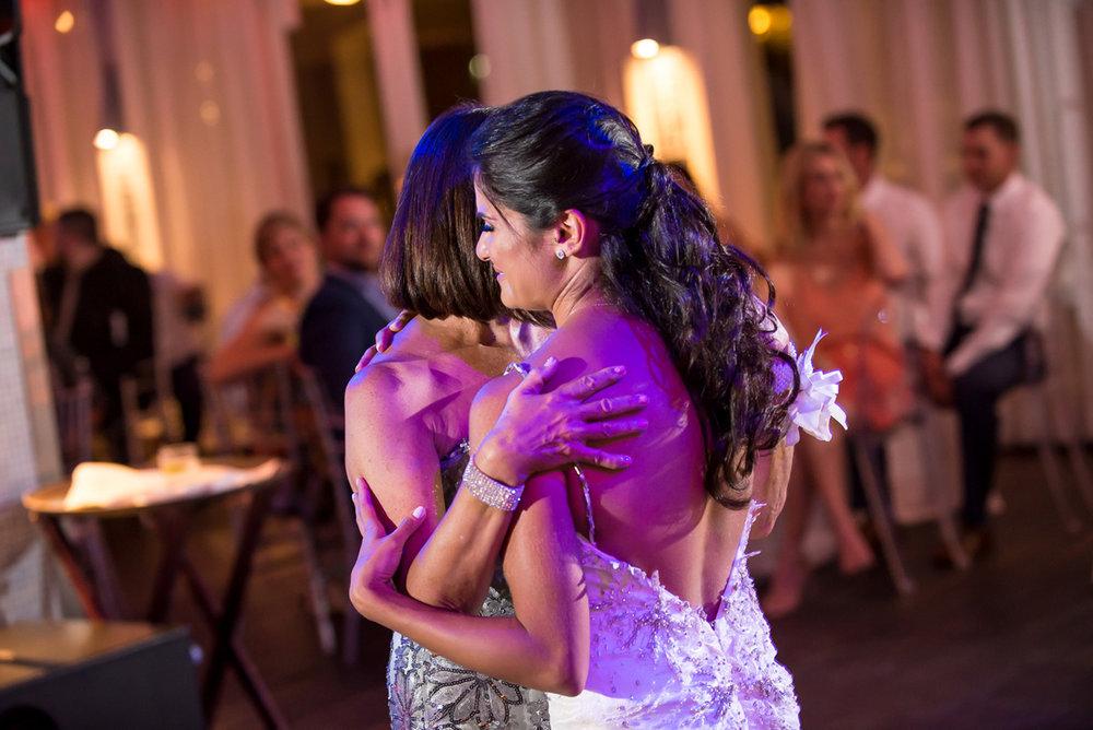 Wedding in San Juan Hotel00087.jpg