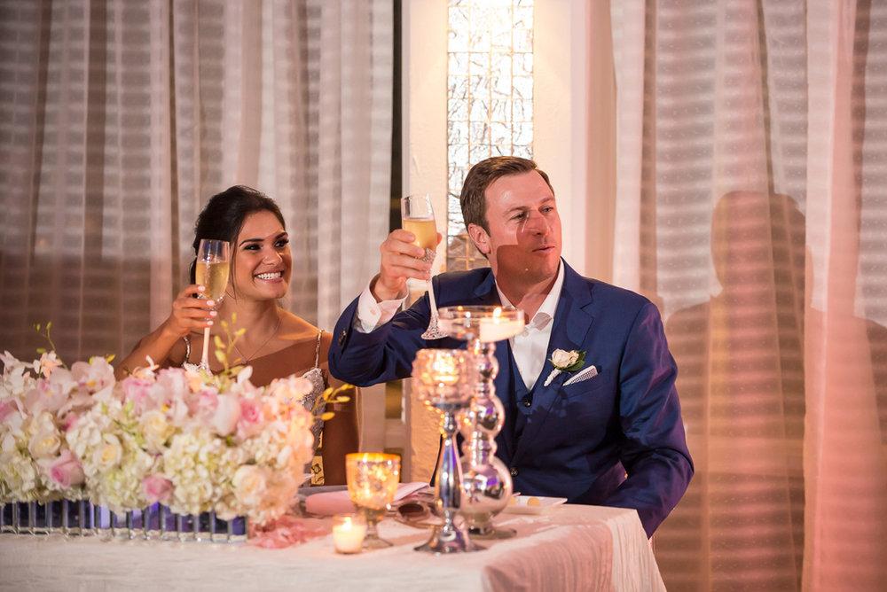 Wedding in San Juan Hotel00092.jpg