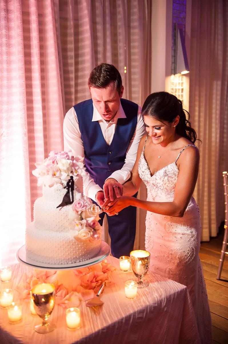 Wedding in San Juan Hotel00093.jpg