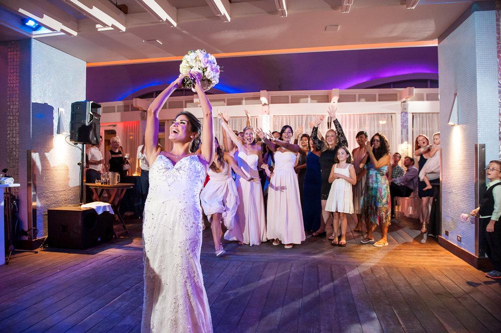 Wedding in San Juan Hotel00095.jpg