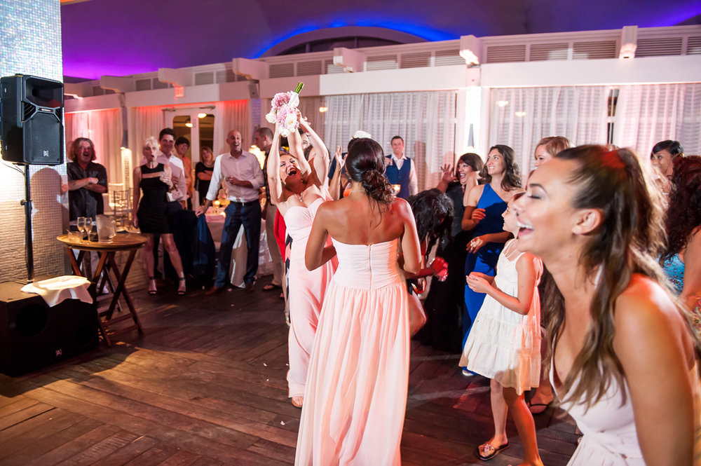 Wedding in San Juan Hotel00096.jpg