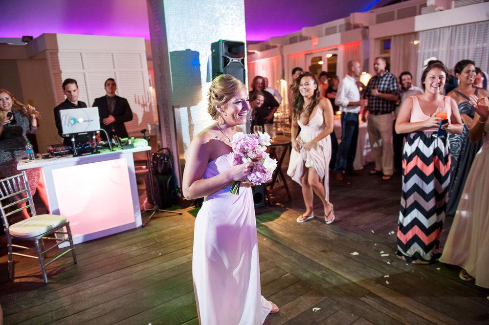 Wedding in San Juan Hotel00097.jpg