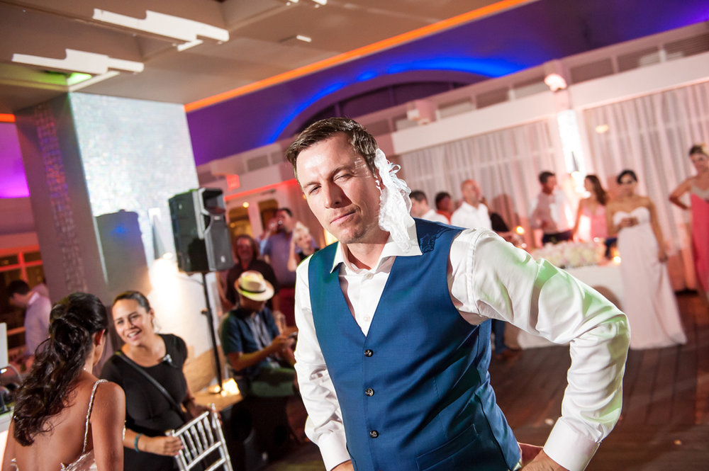 Wedding in San Juan Hotel00100.jpg