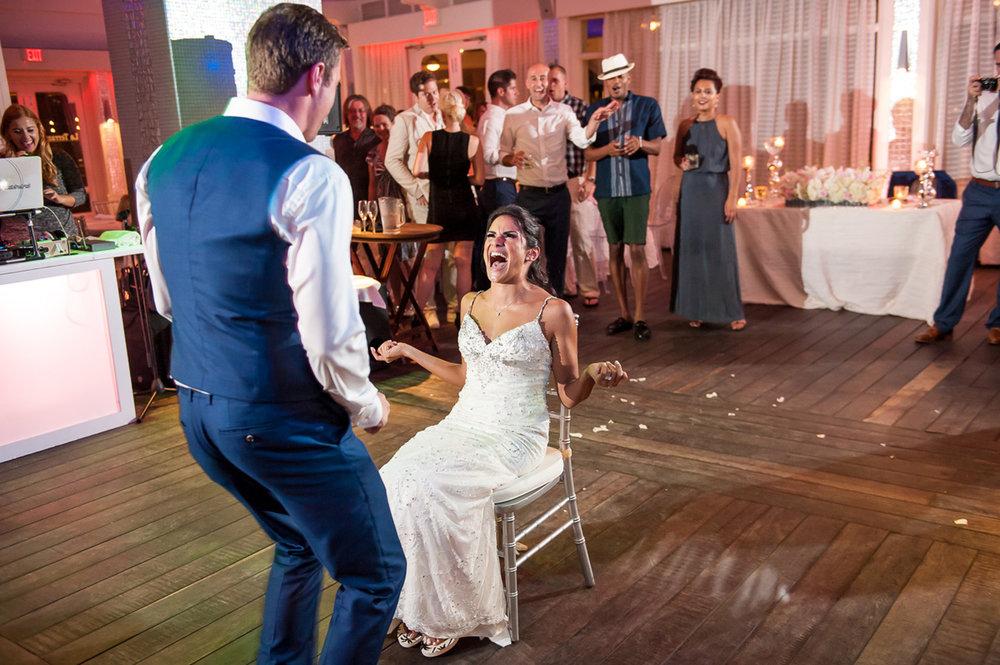 Wedding in San Juan Hotel00098.jpg
