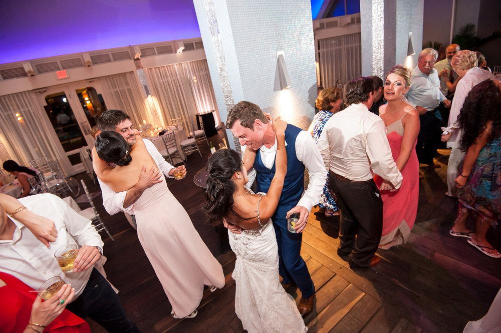Wedding in San Juan Hotel00107.jpg