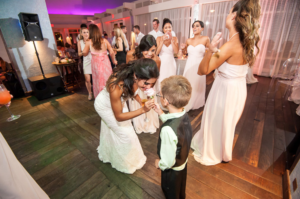 Wedding in San Juan Hotel00109.jpg