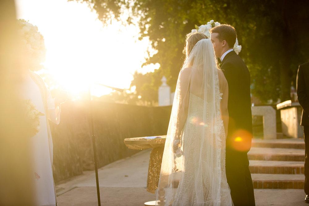 Wedding-in-Hotel-El-Convento--Megan-&-Russell00079.jpg