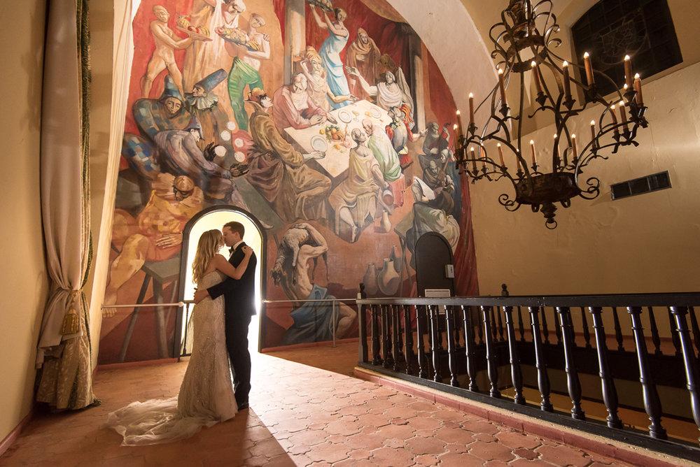 Wedding-in-Hotel-El-Convento--Megan-&-Russell00114.jpg