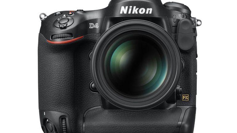NikonD4_1.jpg