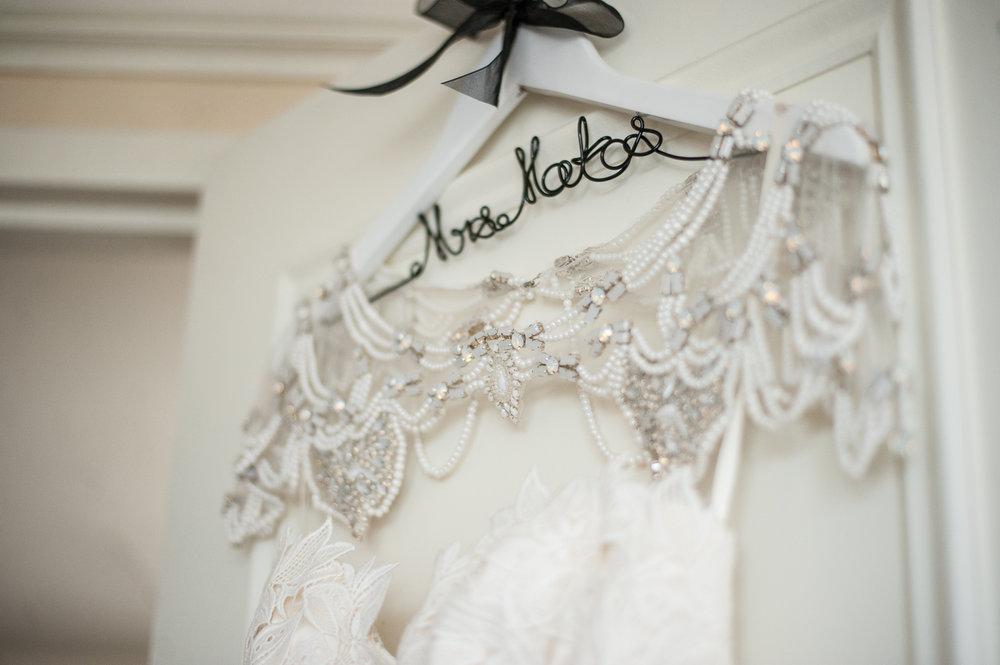 Wedding in Hotel El Convento00010.jpg