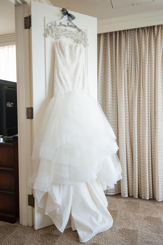 Wedding in Hotel El Convento00009.jpg
