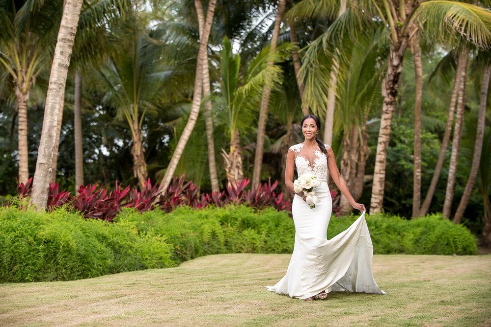 Wedding-in-St-Regis-Hotel,-Courtney-&-Less-0053.jpg