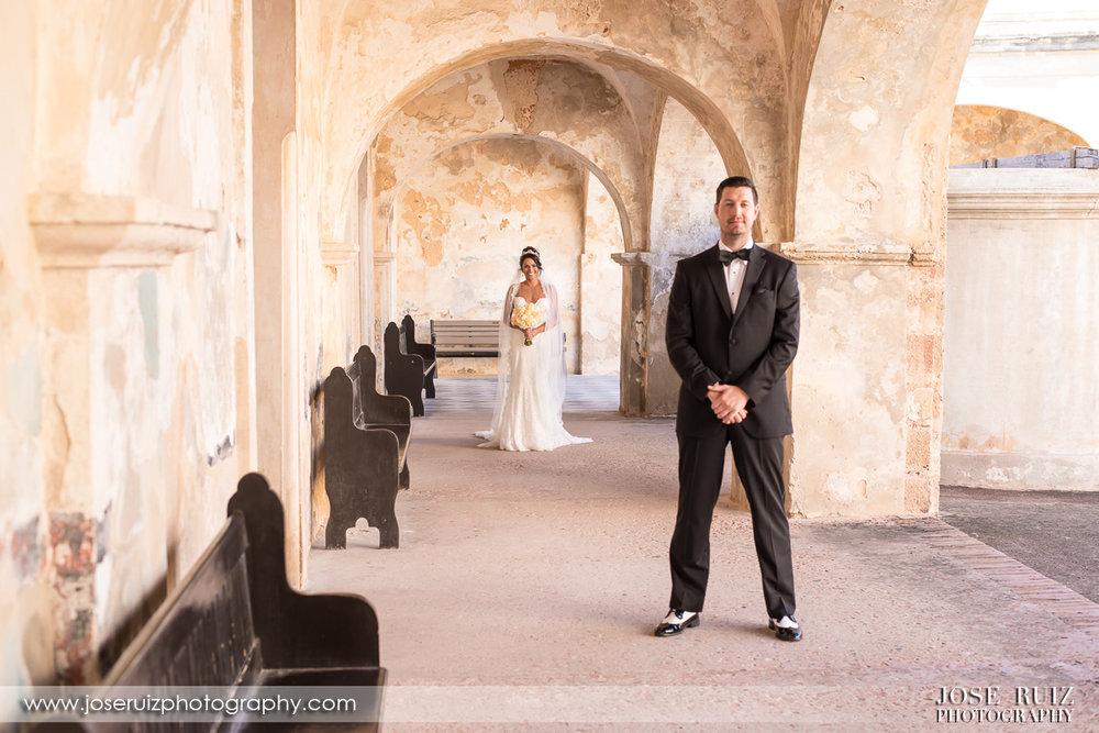 Destination-Wedding-in-Hotel-El-Convento,-Jennifer-&-Ian-0033.jpg