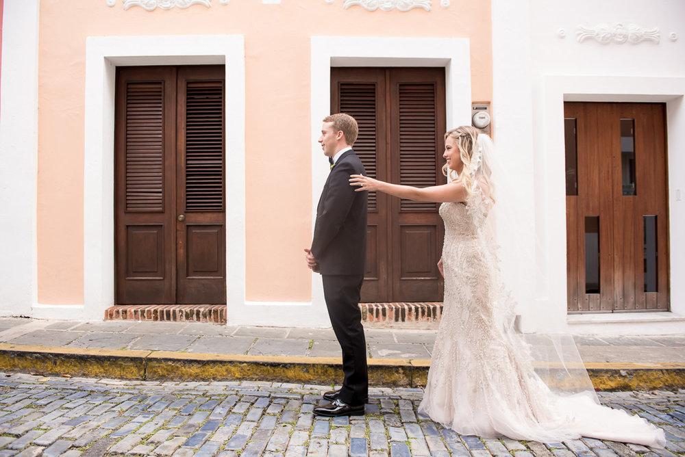 Wedding-in-Hotel-El-Convento--Megan-&-Russell00053.jpg