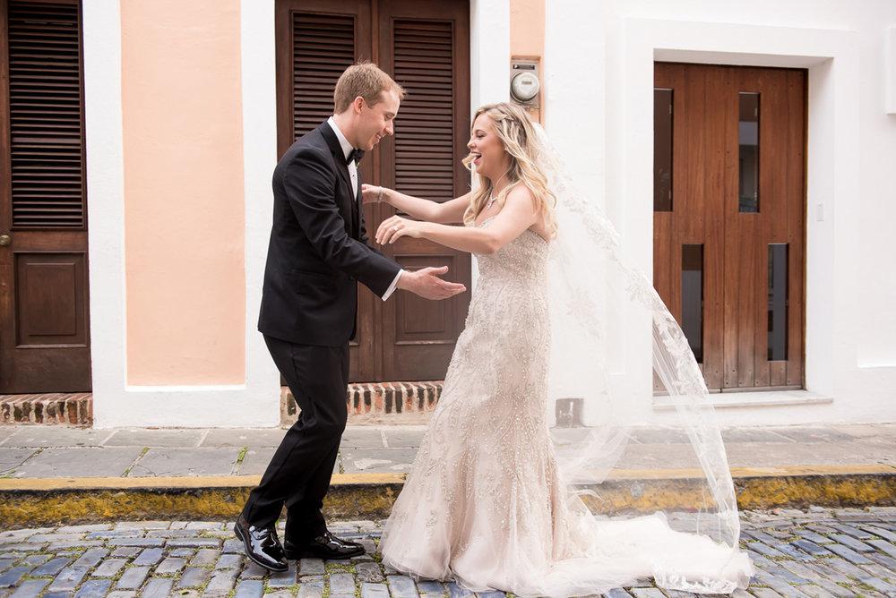 Wedding-in-Hotel-El-Convento--Megan-&-Russell00056.jpg