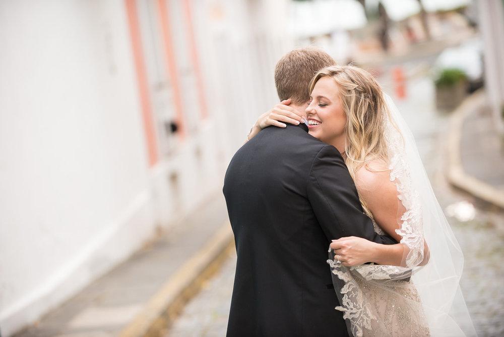Wedding-in-Hotel-El-Convento--Megan-&-Russell00065.jpg