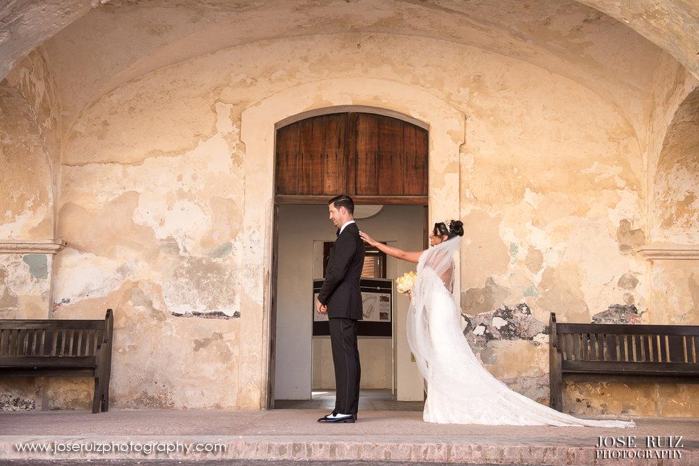 Destination-Wedding-in-Hotel-El-Convento,-Jennifer-&-Ian-0037.jpg