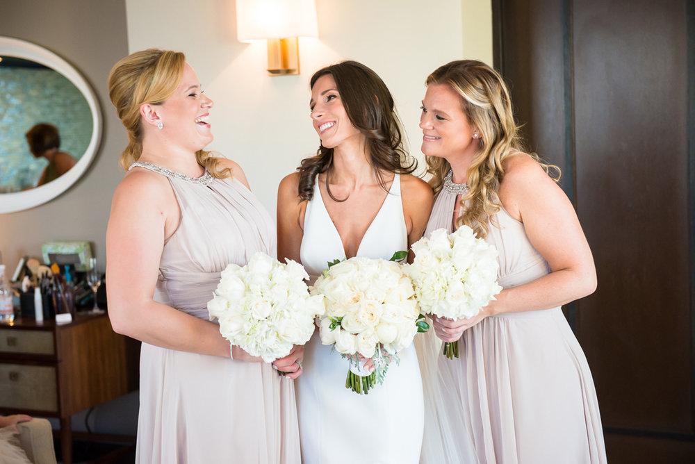 Wedding in Condado Vanderbilt00032.jpg