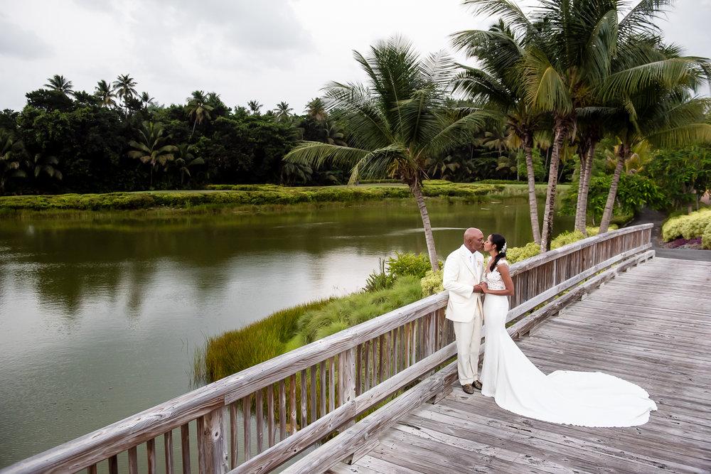 Wedding in St Regis Hotel, Courtney & Less-0110.jpg