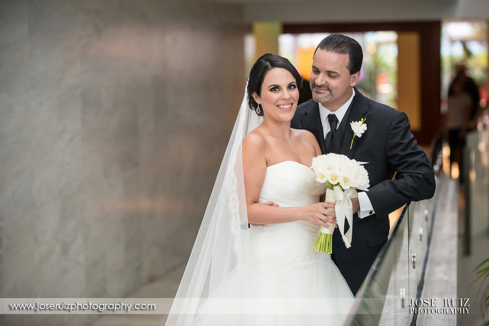 Vanessa-&-Antonio-0058.jpg
