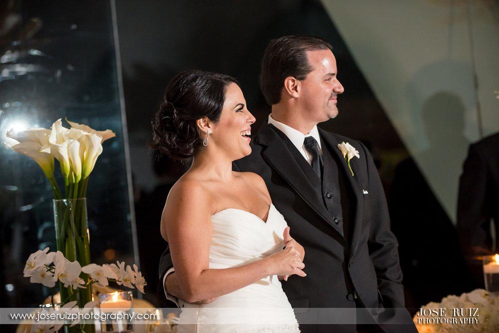 Vanessa-&-Antonio-0079.jpg