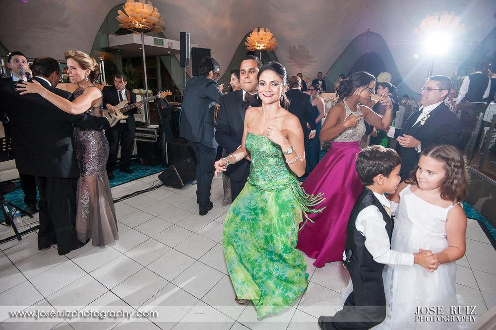 Vanessa-&-Antonio-0098.jpg