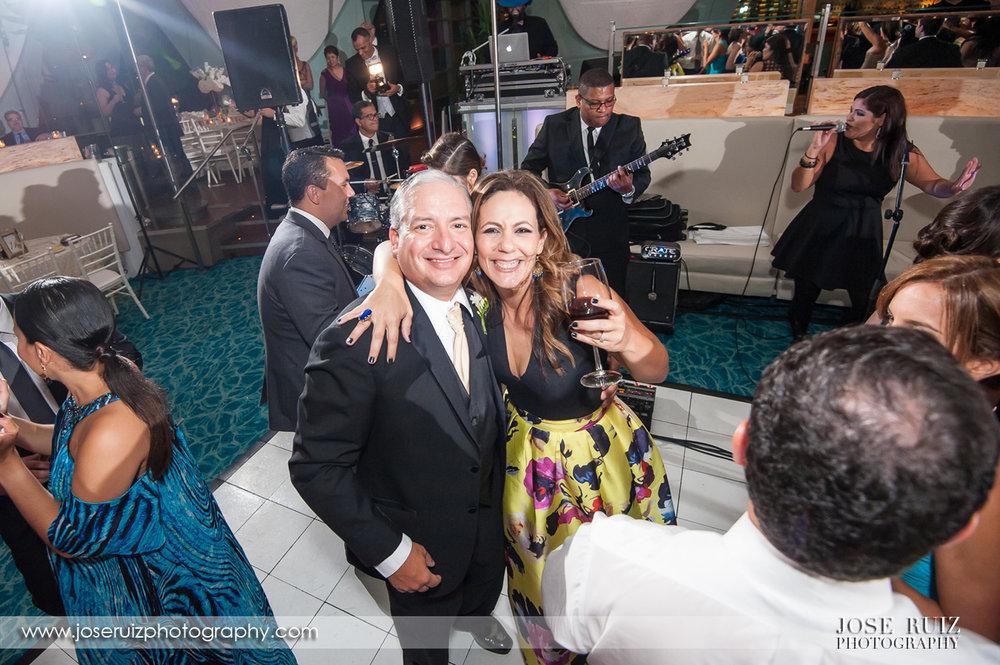 Vanessa-&-Antonio-0114.jpg