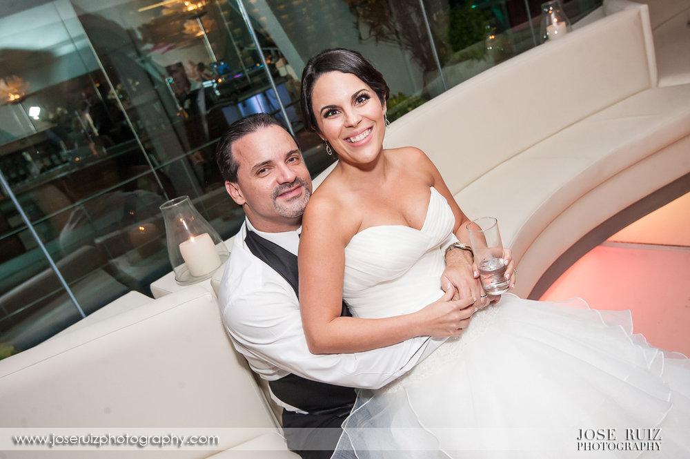 Vanessa-&-Antonio-0130.jpg