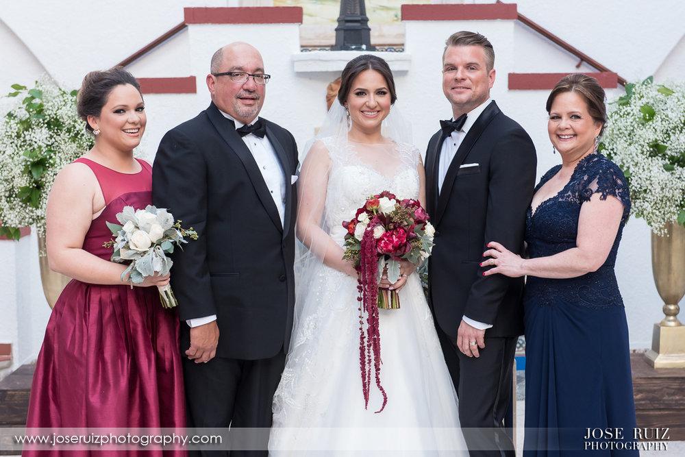 Wedding-in-Casa-de-España,-Gabriela-&-Owen-0080.jpg