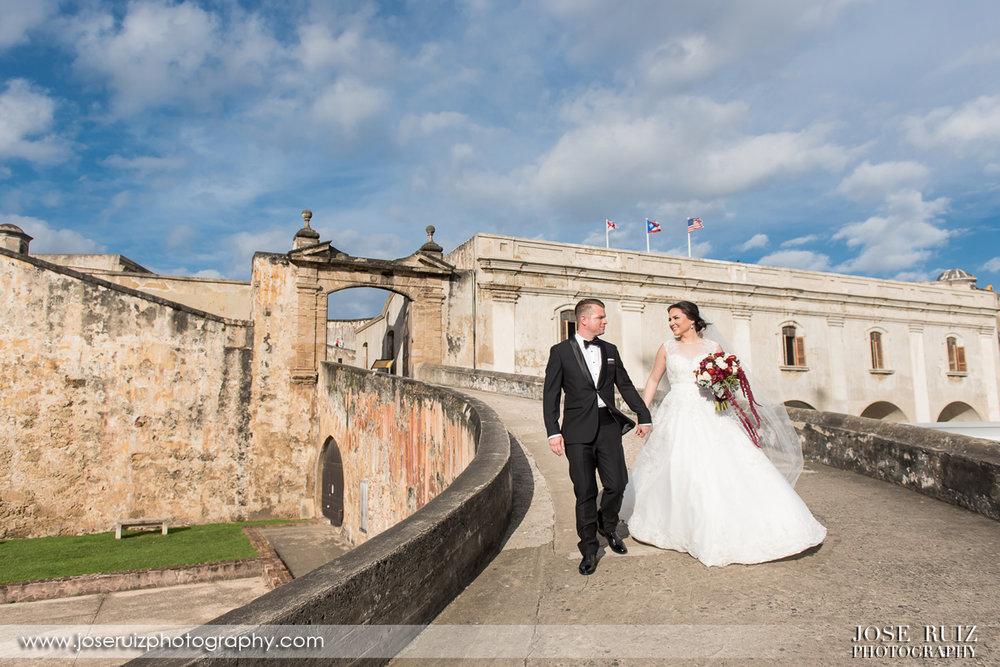 Wedding-in-Casa-de-España,-Gabriela-&-Owen-0056.jpg