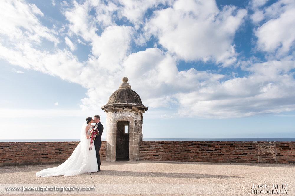 Wedding-in-Casa-de-España,-Gabriela-&-Owen-0058.jpg
