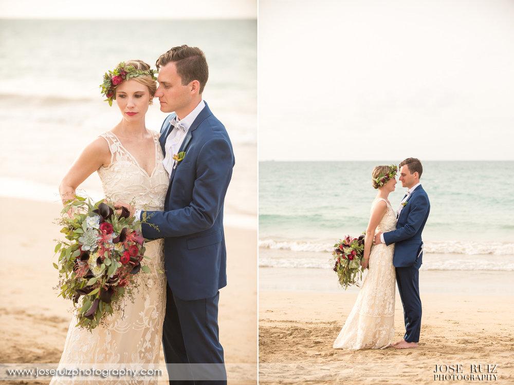 Wedding-in-Water-Beach-Club-Hotel,-Misty-and-Cory-0023.jpg