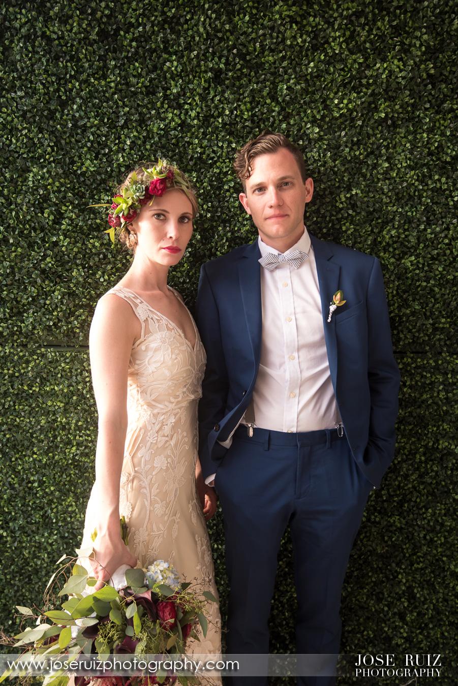 Wedding-in-Water-Beach-Club-Hotel,-Misty-and-Cory-0029.jpg