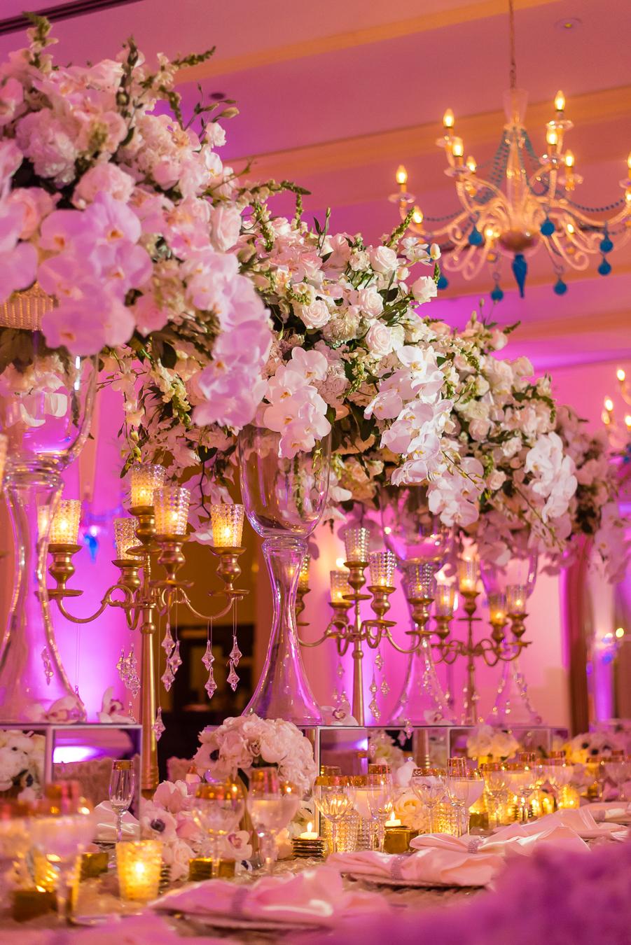 Denise & Shafi Wedding Day-0028.jpg
