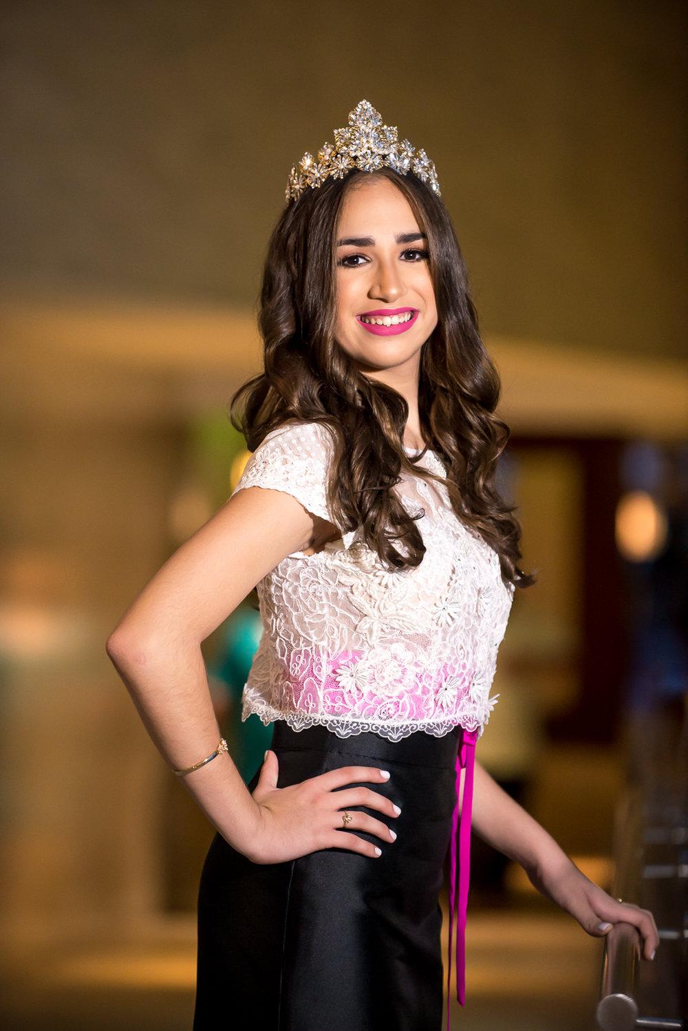 Elizabeth Quinceañero-18.jpg
