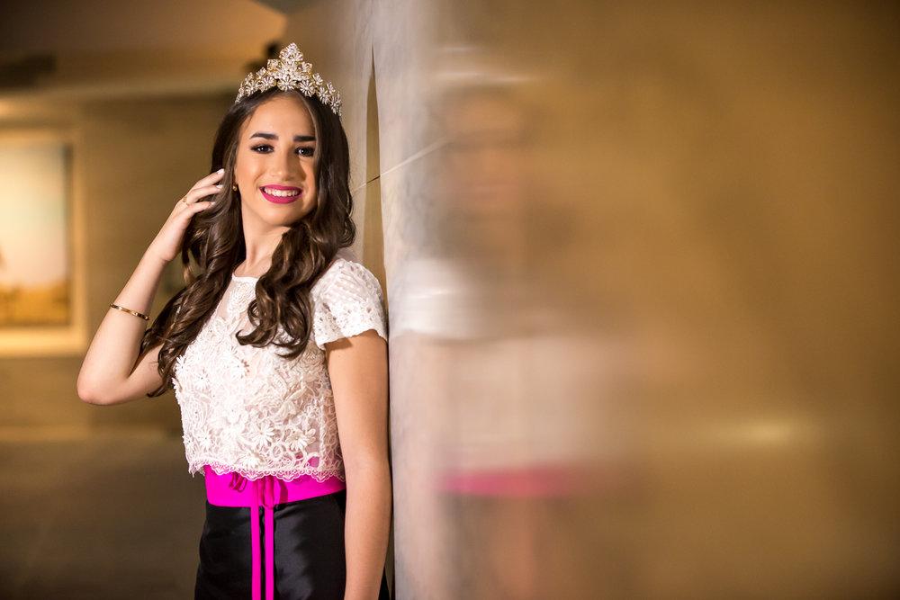Elizabeth Quinceañero-19.jpg