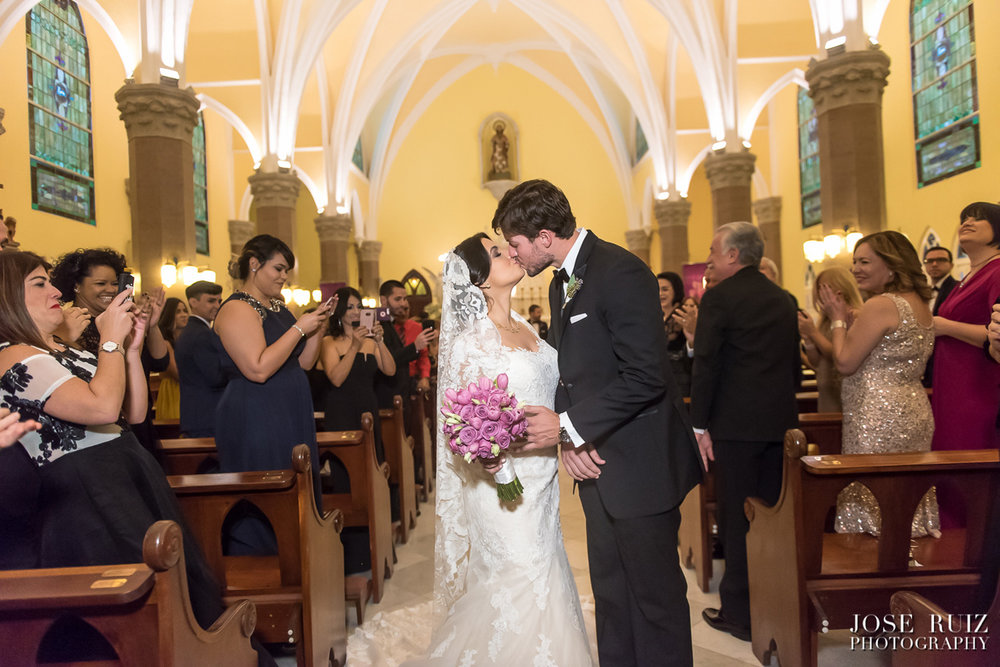 Nicole-&-Luis-0030.jpg