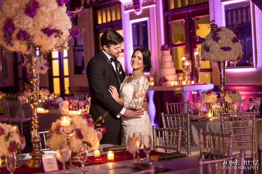 Nicole-&-Luis-0055.jpg