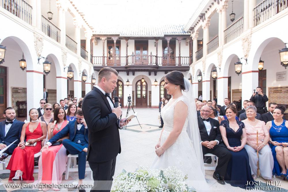 Wedding-in-Casa-de-España,-Gabriela-&-Owen-0070.jpg
