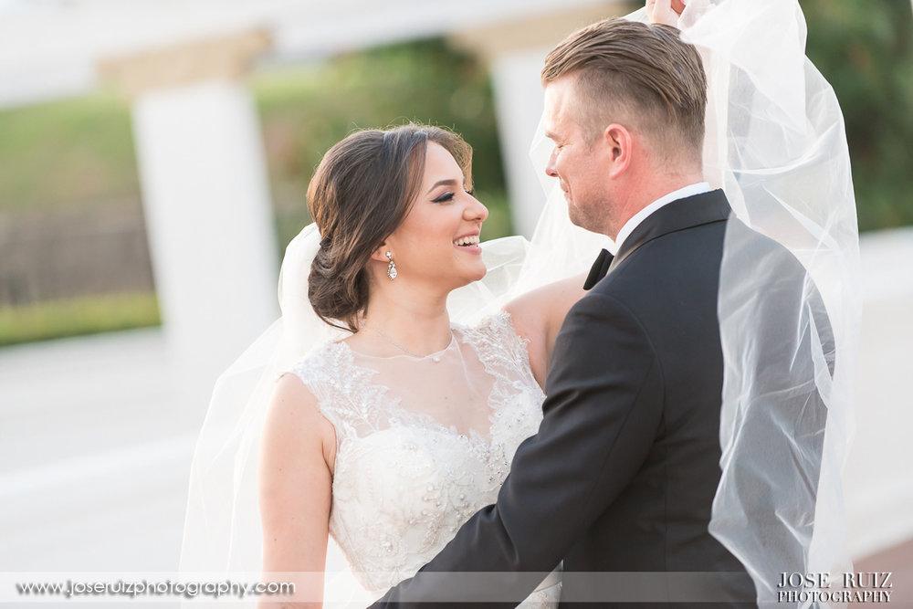 Wedding-in-Casa-de-España,-Gabriela-&-Owen-0089.jpg
