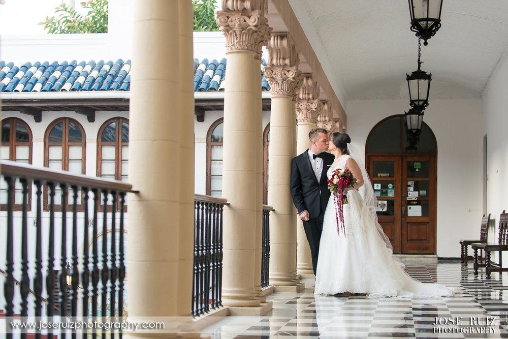 Wedding-in-Casa-de-España,-Gabriela-&-Owen-0084.jpg