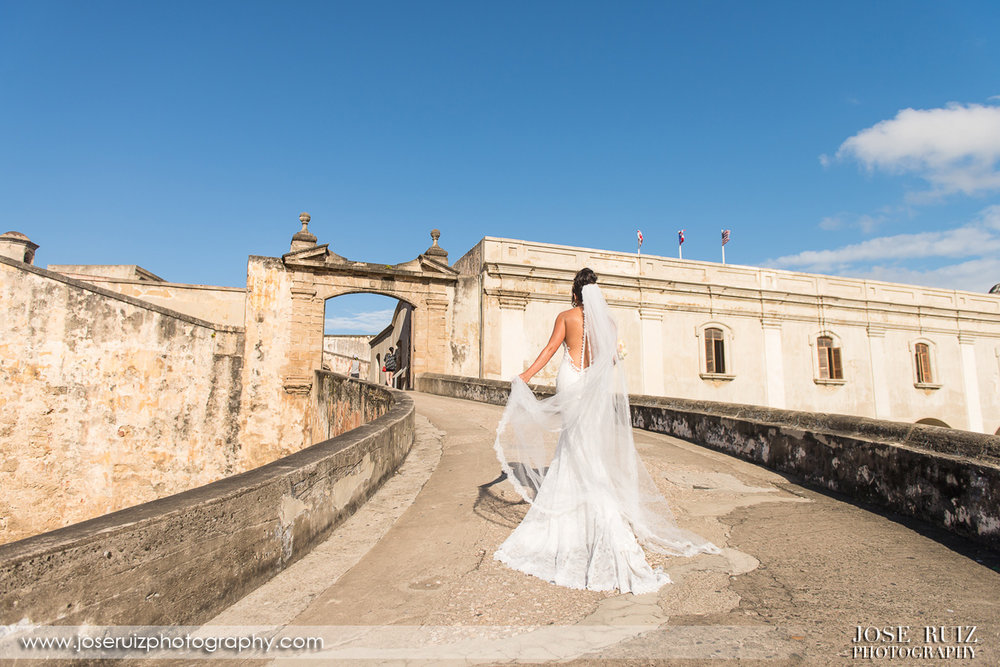 Destination-Wedding-in-Hotel-El-Convento,-Jennifer-&-Ian-0031.jpg