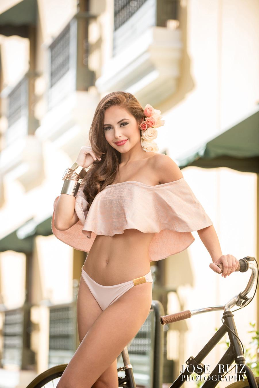 Miss-Universe-PR-0013.jpg