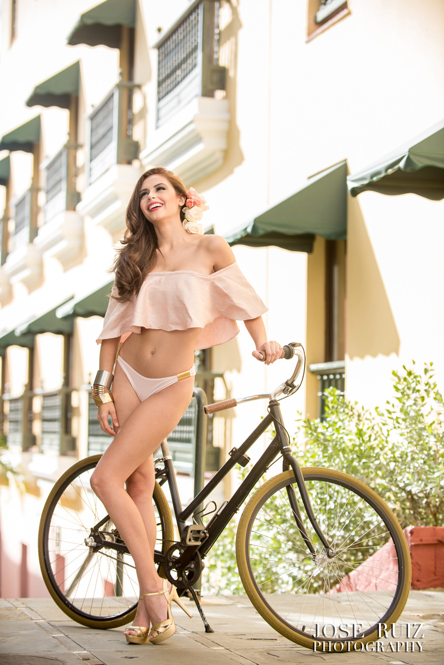 Miss-Universe-PR-0011.jpg